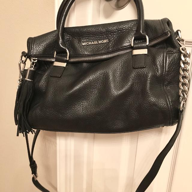 2ad8fcc4f9a6a6 Best Authentic Mk Purse for sale in Friendswood, Texas for 2019