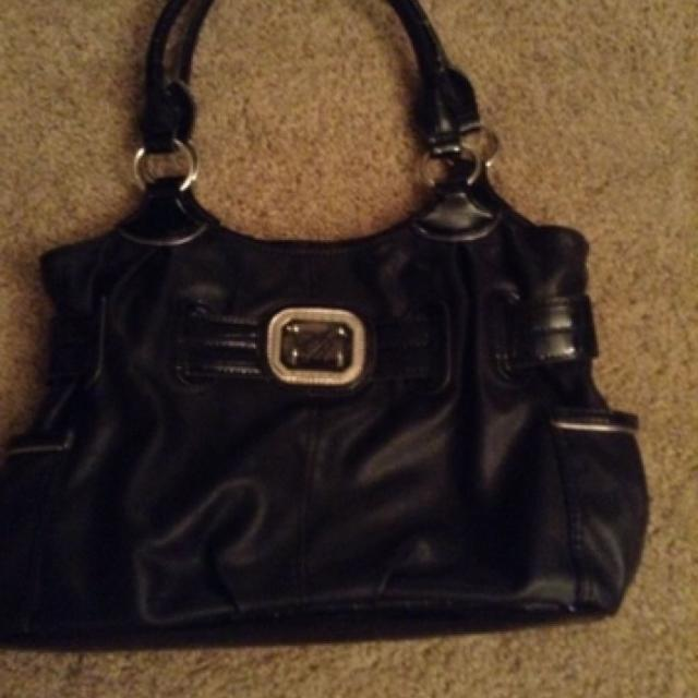 afdab7ae26f325 Best Sienna Ricchi Purse From Kohls for sale in Marion, Ohio for 2019