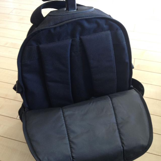Best Convertible Travel Backpack for sale in Regina
