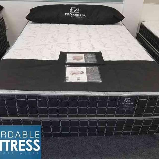 best affordable mattress n ft myers top quality mattresses for sale in fort myers florida for. Black Bedroom Furniture Sets. Home Design Ideas