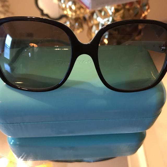 99486d0fc8bc Find more Tiffany   Co Sunglasses for sale at up to 90% off