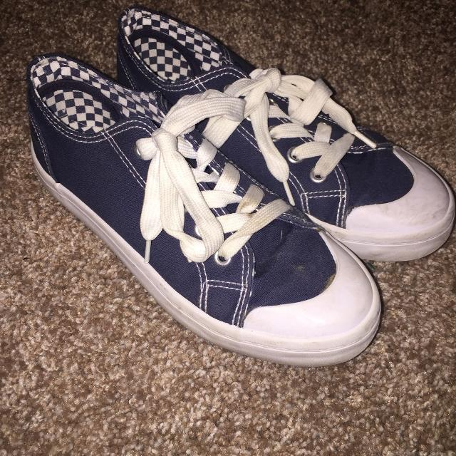 b3c327229336b Find more Joe Boxer Size 3 Shoes for sale at up to 90% off