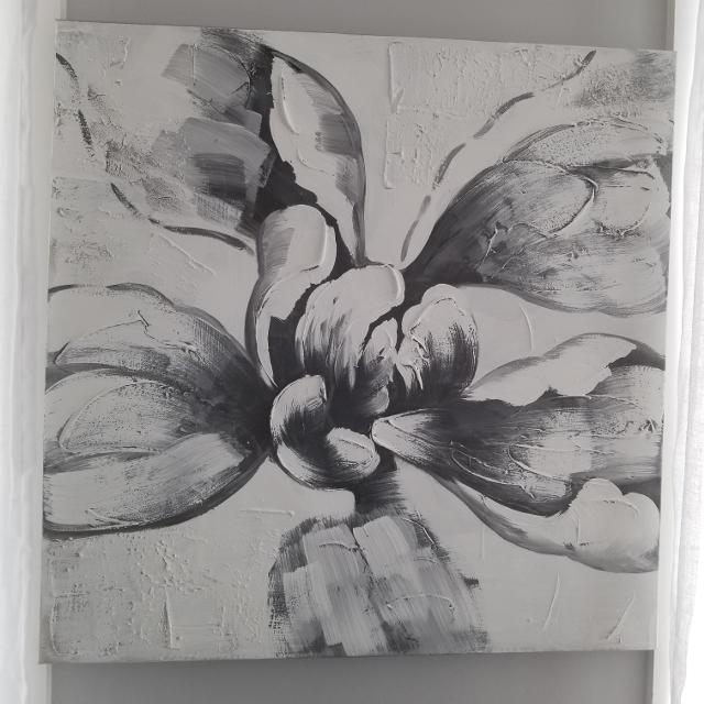 Best Canvas Art, Painting, Wall Decor. for sale in Dollard-Des ...