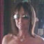 Profile picture?fit=crop&height=50&width=50