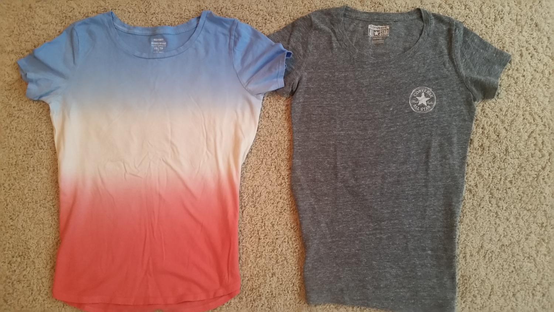 4e4f0f60f7 Old Navy Shirts $3 | RLDM