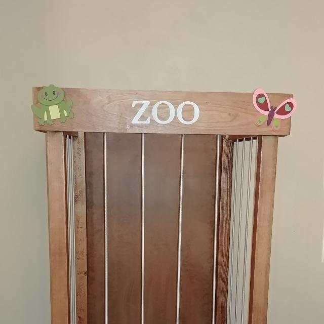 Find More Stuffed Animal Zoo For Sale At Up To 90 Off