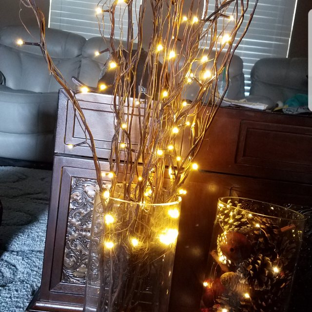 Find More Led Willow Branches Wedding Centerpieces For Sale At Up