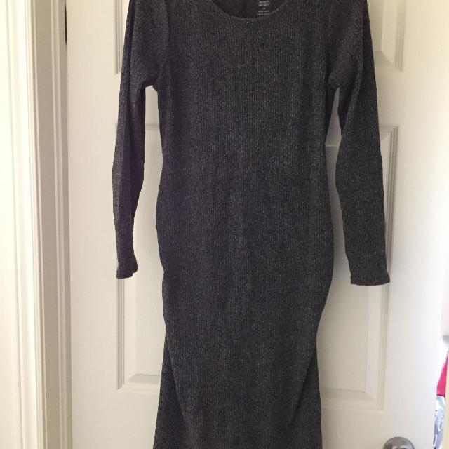 Best Old Navy Maternity Dress for sale in Markham 77ff43103