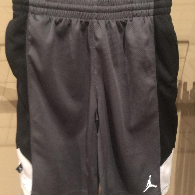 3b1c9a8fd66 Best Nike Air Jordan Shorts for sale in Hendersonville, Tennessee for 2019