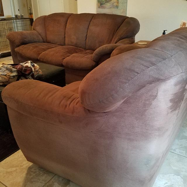 find more couch sofa for sale at up to 90 off menifee ca