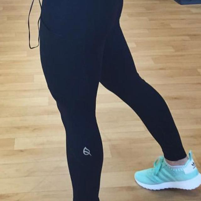 Find More Ptula Active Leggings 7 8 Black For Sale At Up To 90 Off See more of instagram on facebook. ptula active leggings 7 8 black