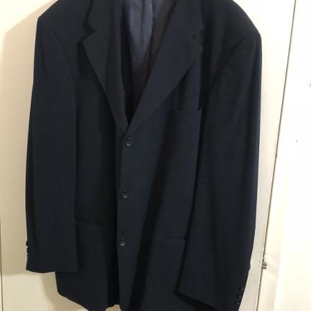 76a590a835a Best New and Used Men's Clothing near Oakville--Mississauga, ON