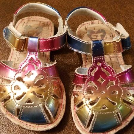 40679e24e728 Best New and Used Baby   Toddler Girls Shoes near Etobicoke