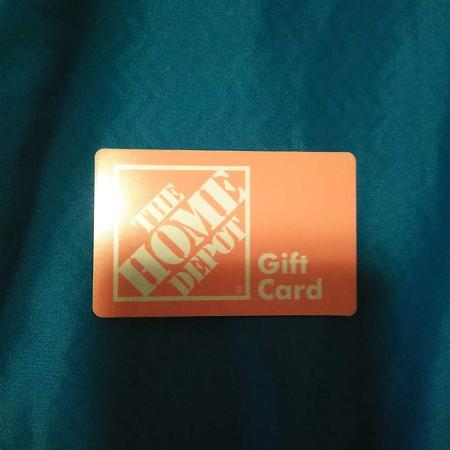 Best New And Used Gift Cards Near Murfreesboro Tn