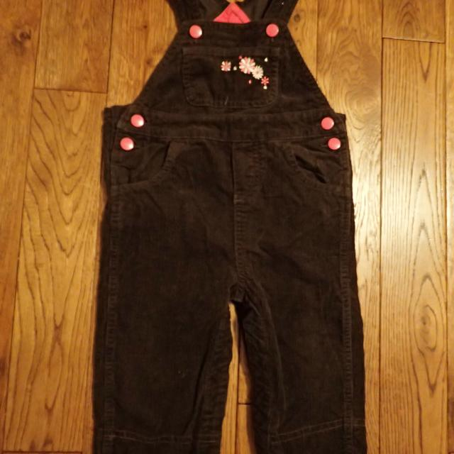 3eace6b46fcf Best Joe Fresh Overalls for sale in Saugeen Shores, Ontario for 2019