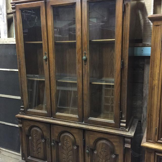 Antique China Cabinet - Best Antique China Cabinet For Sale In Brazoria County, Texas For 2018