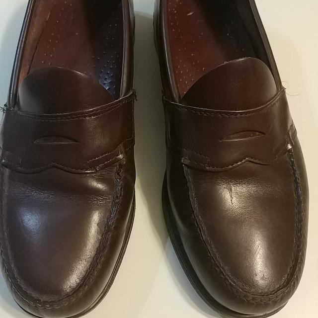 01bf65d8a Best Men Dexter Shoes for sale in Clarington