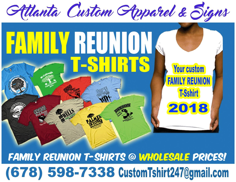 Wholesale T Shirt Distributors Atlanta Lauren Goss