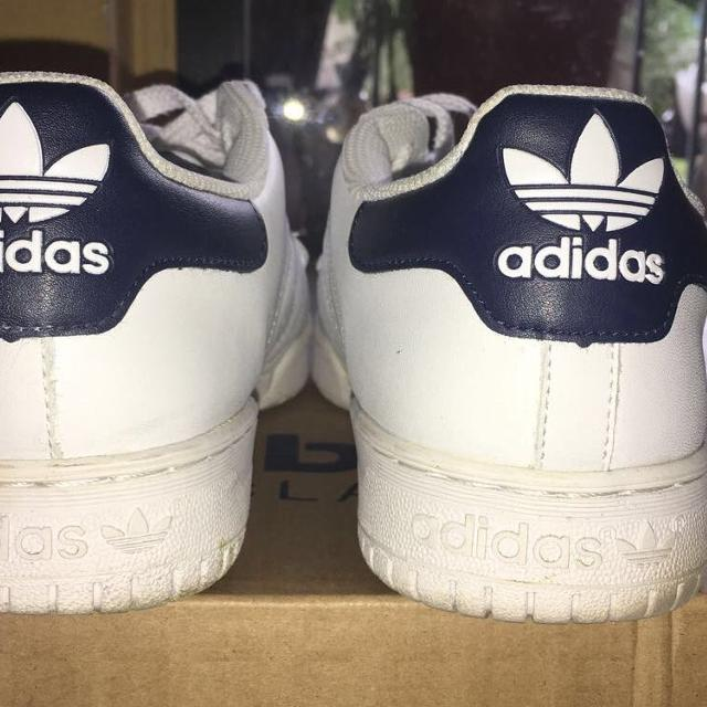 df261c3f1375c Best Yeezy Powerphase Calabasas for sale in Fort Lauderdale