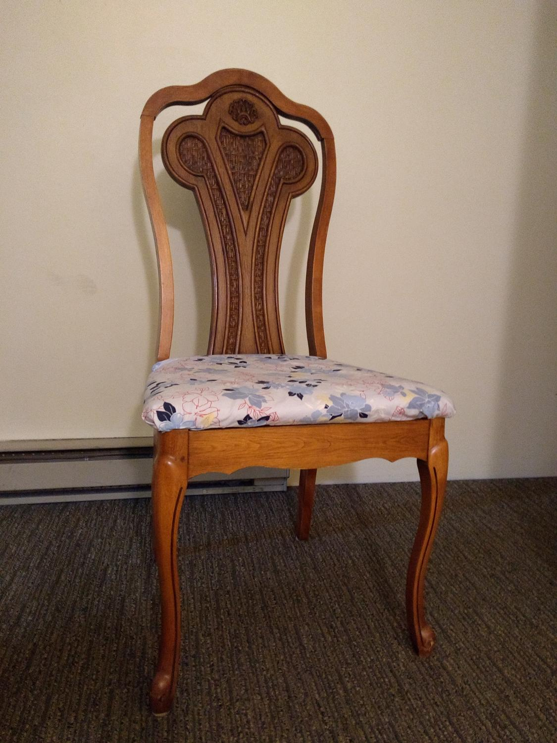 Find more dining room chairs for sale at up to off