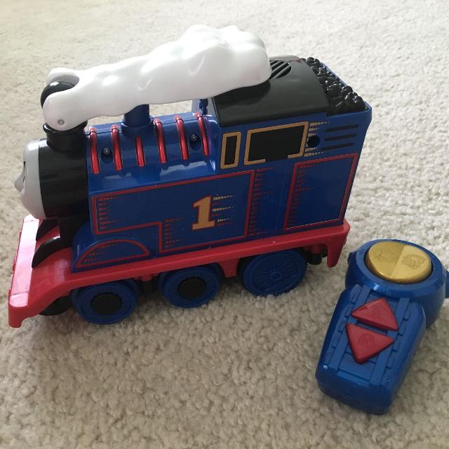 Find More Turbo Flip Thomas The Train For Sale At Up To 90 Off