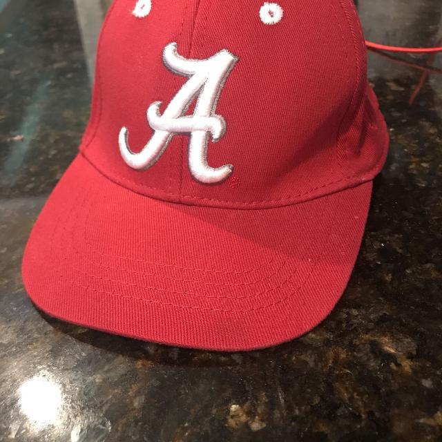 Best Infant Alabama Hat for sale in Mobile 7978da0c004