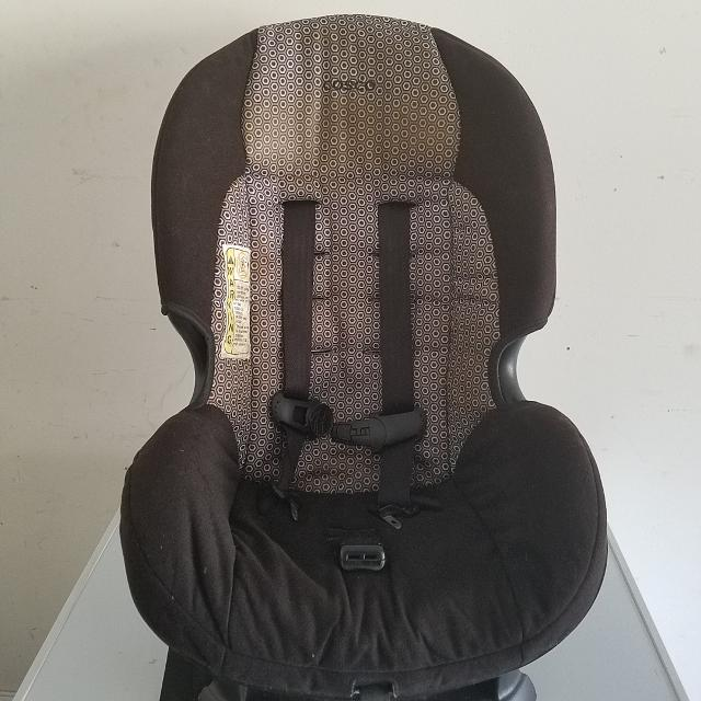 Best Cosco Car Seat For Sale In Mcdonough Georgia For 2019
