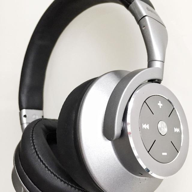 8bb975852b4 Best Headphones: Damson Headspace - Noise Cancelling + Bluetooth for sale  in Montréal, Quebec for 2019