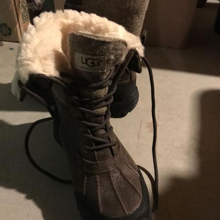 ugg winter boots for sale  Canada