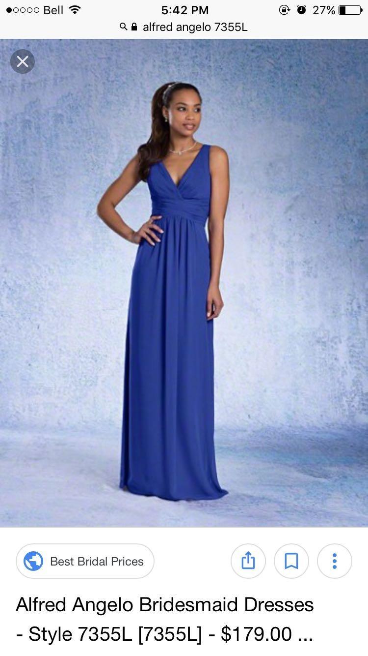 95256ecffbf Bridesmaid Dresses Canada Alfred Angelo - Gomes Weine AG