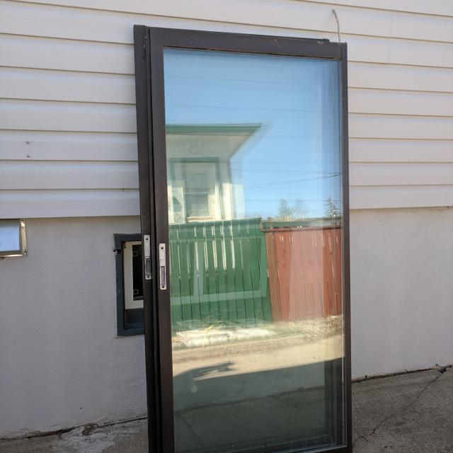 Find More Aluminum Sliding Patio Doors For Sale At Up To 90 Off