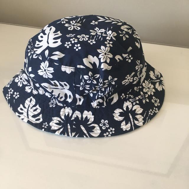 4a17f325222 Find more Reversible Hawaiian Print Bucket Hat (adults) for sale at ...