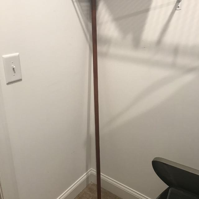 Find More Wooden Bo Staff For Sale At Up To 90 Off Hendersonville Tn