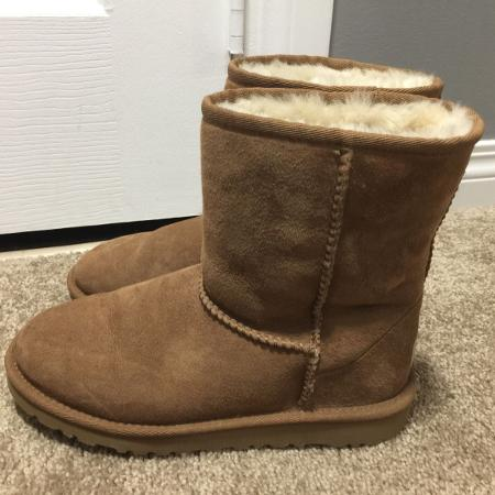Womens ugg boots for sale  Canada