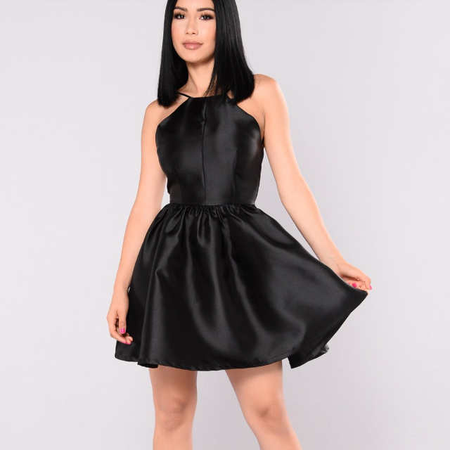 ec536b284f7 Best Fashion Nova Dress for sale in Ajax