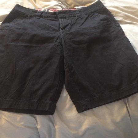 Ladies shorts for sale  Canada