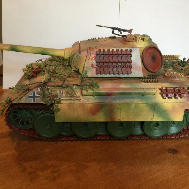 Military Tanks For Sale >> Best Radio Controlled Military Tank For Sale In Danbury Connecticut