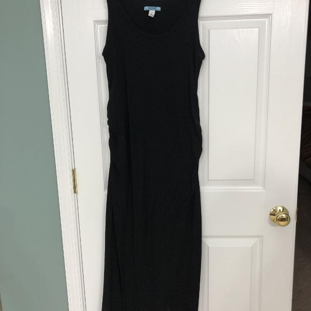 602275c3c2d Best Old Navy Maternity Maxi Dress - Small for sale in Richmond ...