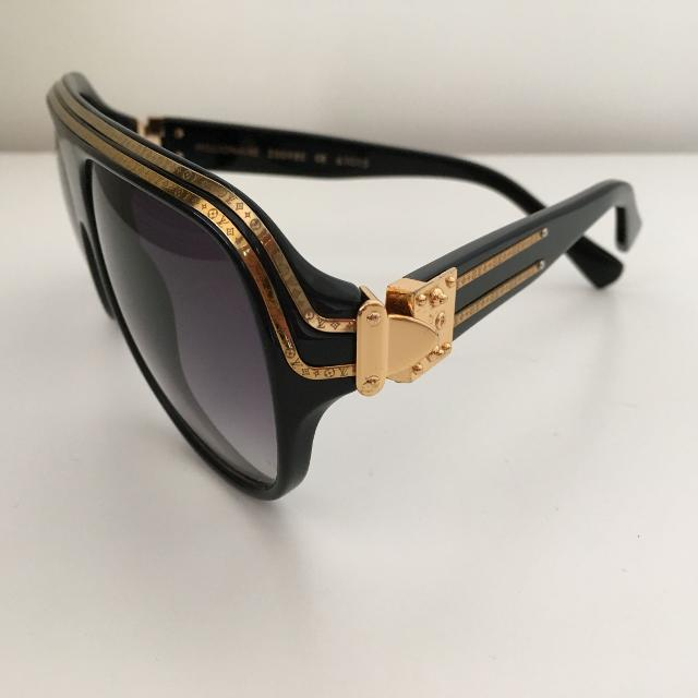 3171e417d13b Best Louis Vuitton Millionaire Glasses for sale in Oshawa, Ontario for 2019