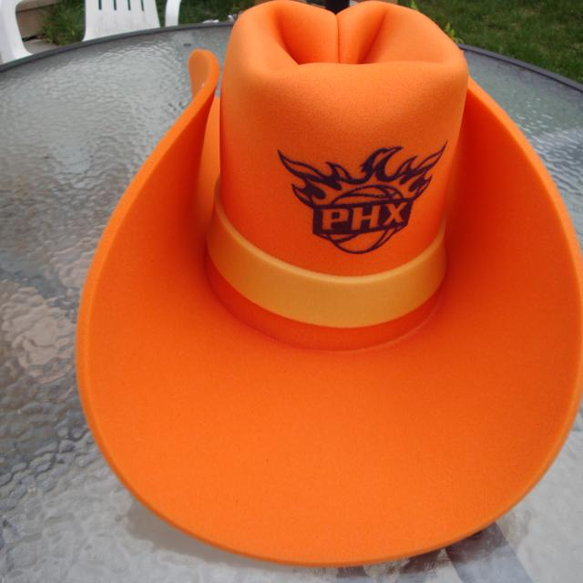 Find more Giant Foam Cowboy Hat for sale at up to 90% off 1716b391b12