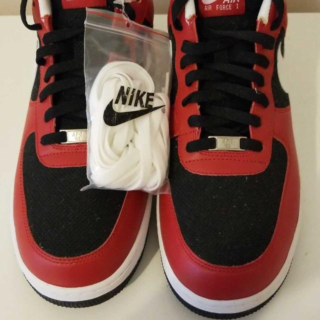 Find more Low Nike Air Force One Size 15 for sale at up to 90% off f77357f00