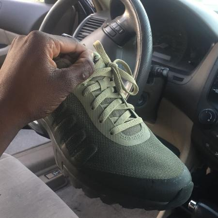 d53e8f65e19 Best New and Used Men's Shoes near Rancho Cucamonga, CA