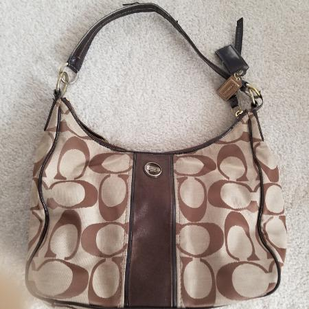 b682f4c3a875 Best New and Used Women s Purses