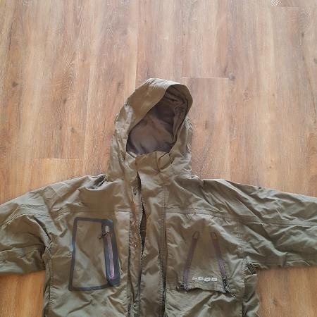 Loop wading jacket for sale  Canada