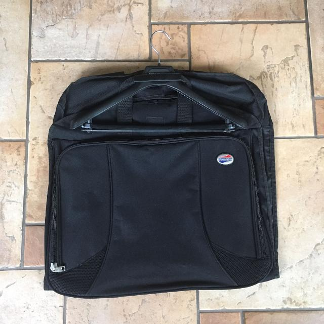 6ad2b3e25138 Find more Travel Smart! Travel Suit garment Bag for sale at up to 90 ...