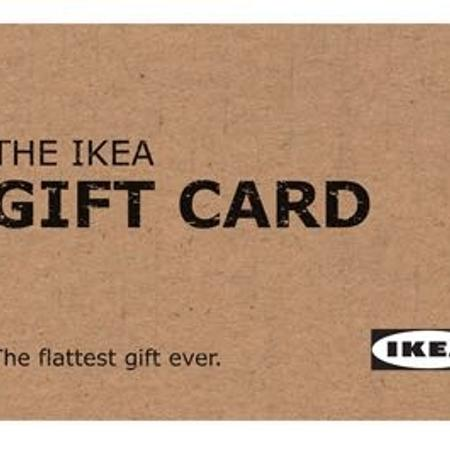 Best New and Used Gift Cards near Yorkville, ON
