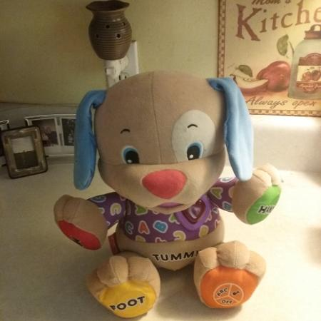 Best New and Used Baby & Toddlers Toys near Pensacola, FL