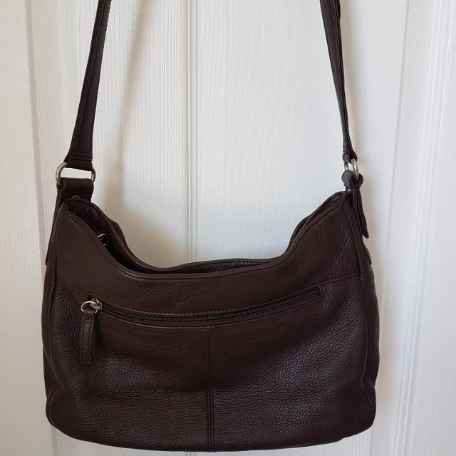 Best Stone Mountain Leather Bag For Sale In Winnipeg Manitoba For 2019