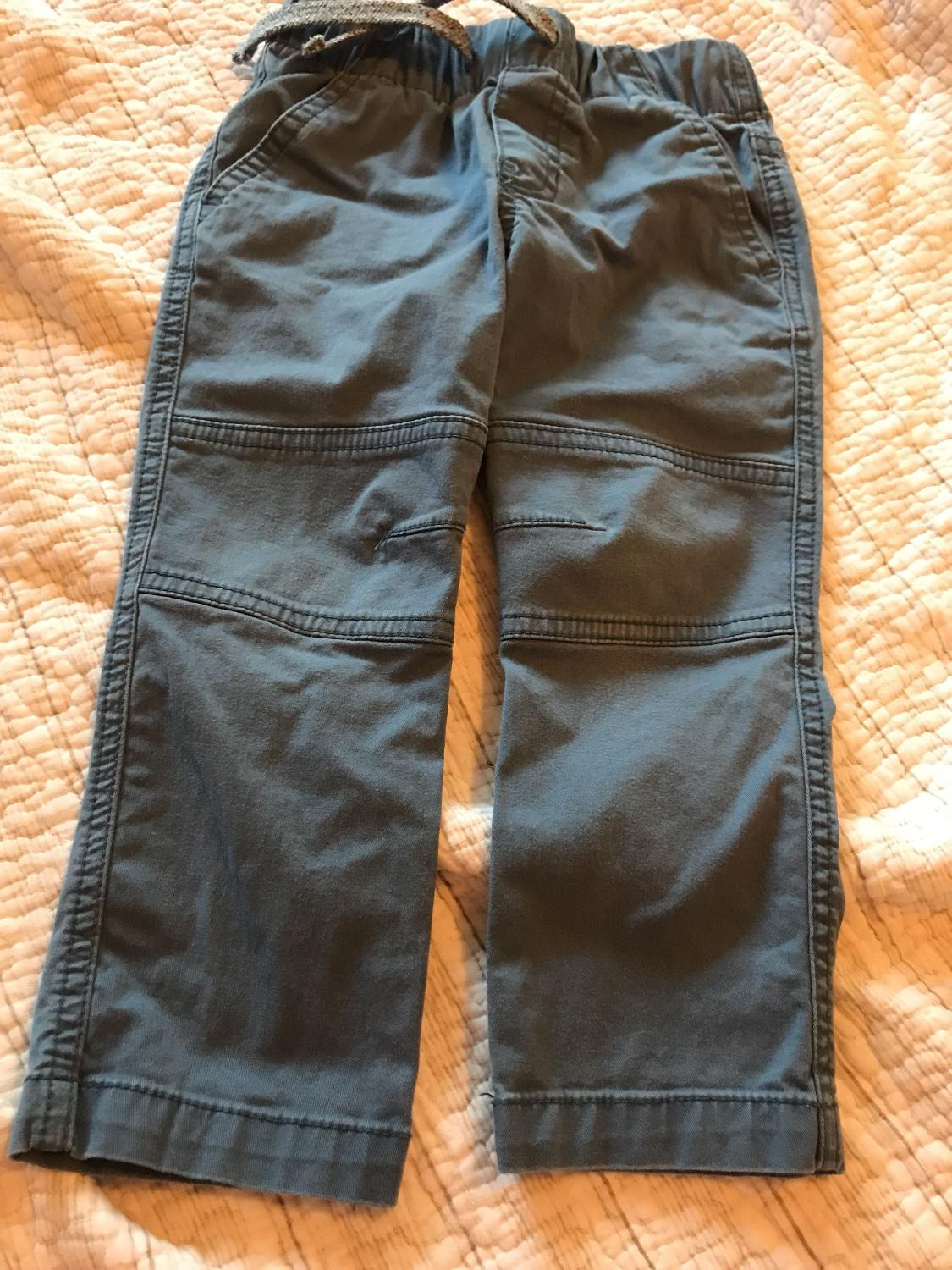 510d89936 Best Cat And Jack Toddler Boys Size 2t Pants, Blue, Porch Pickup Only for  sale in Hendersonville, Tennessee for 2019