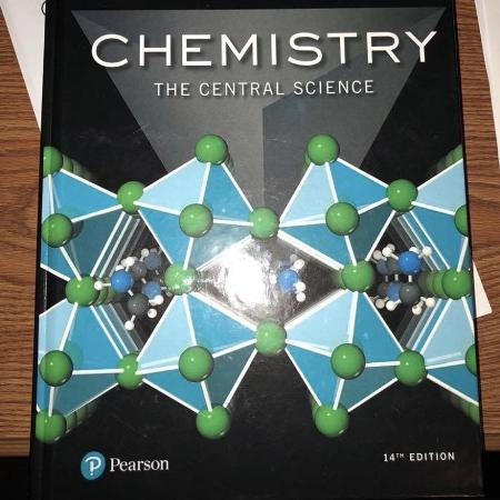 Find more college physics serway vuille 11th edition looseleaf with chemistry 104 textbook fandeluxe Image collections